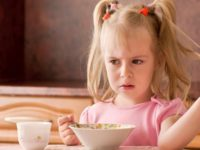 Что на самом деле делает детей избалованными