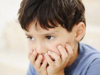 Как сделать из ребенка невротика. Антисоветы для родителей