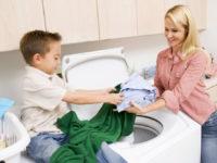 11 жизненных навыков, которым должны научить родители