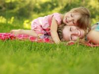 Лайфхак от психолога, как избежать негативных установок для своих детей