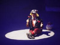 2 ноября из жизни ушел известный и всеми любимый клоун Олег Попов