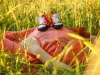 Позитивное воспитание — секрет здоровых отношений с детьми
