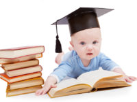 Каким должно быть правильное раннее развитие ребенка в первый год его жизни