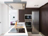 9 простых идей, которые помогут освежить дизайн кухни