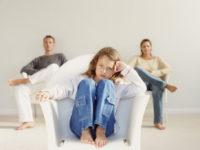 Воспитание — это родительская иллюзия