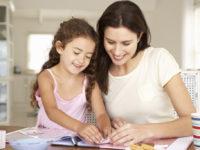 8 правил для родителей, которые не хотят разочароваться в воспитании