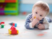 Почему от курсов раннего развития больше вреда, чем пользы