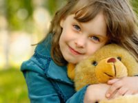 Что вы знаете о чувствах ребенка?