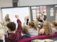 Финское образование: просто и хорошо с точки зрения детей