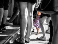 Фотограф запечатлел маленькие моменты, которые делают детей очень счастливыми
