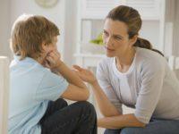 59 фраз, которые могут заменить банальное «молодец» в общении с ребенком
