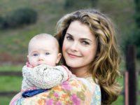 7 вещей, о которых должна знать каждая мама