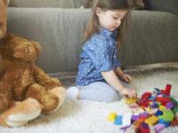 Нейробиолог бьет тревогу и предупреждает родителей о том, чего они могут лишить своих детей