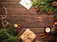 Как сделать Деда Мороза и Снегурочку своими руками: видео