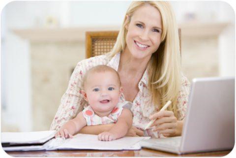 10 лайфхаков, которые не позволят превратить родительскую жизнь в бардак