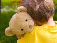 Как мы обижаем своих детей: 7 страшных родительских ошибок