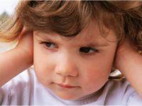 10 родительских фраз, которые делают из детей закомплексованных взрослых