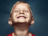 5 причин, после которых вы перестанете говорить ребенку «Молодец»