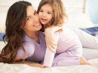 9 способов добиться послушания от ребенка без криков и скандалов