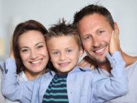 Делать с ребенком уроки не надо: самые эффективные советы для родителей