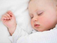 Ученым удалось установить причину синдрома внезапной смерти младенцев