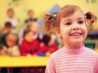 Вопросы, которых следует избегать в общении с ребенком