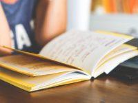 Разговорный английский: куда отправить ребенка учить язык
