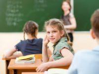 К чему приводит детский страх не оправдать родительские ожидания