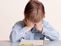 Мнение психолога: То, что работало с нашим поколением — не проходит с современными детьми